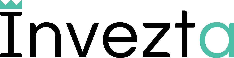 Invezta