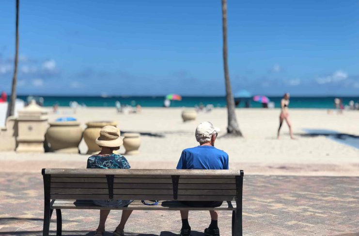 goal based planning for your retirement